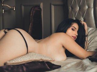 LailaRuiz hd amateur nude