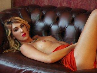 LanaV sex anal show