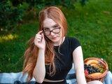 LauraJonson live anal livejasmin.com