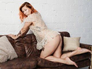 LiluFireburn naked pics pics