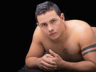 Maobig nude naked lj