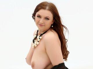 NatalieSims jasmine video naked