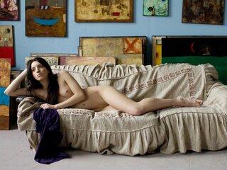 NiceDown video photos naked