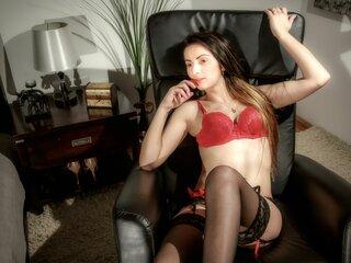 PetiteAmy nude webcam amateur