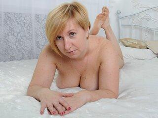 PolinaNew naked live jasmin