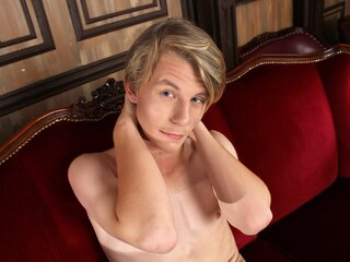 RalfBlond livejasmin.com recorded free