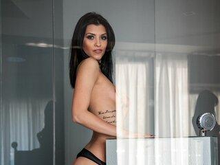 Rayllenee nude livesex videos