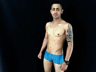 RichardBlade webcam show naked