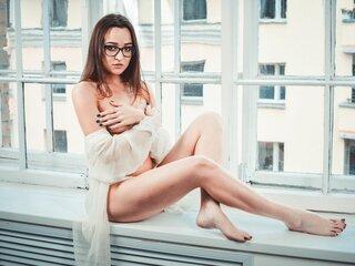 RisingAlia naked sex jasmin