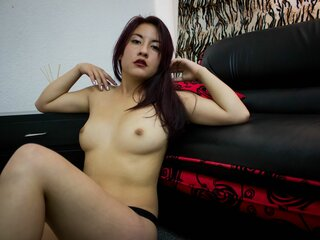 SabrinaCrazy porn recorded webcam