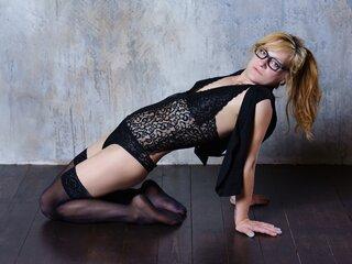 SamanthaOneLove jasmine anal real