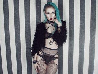 ScaryMary show anal jasminlive