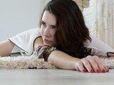 SelenaKali photos xxx ass