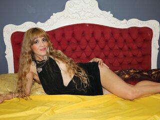 SmallAndrea video jasmine nude