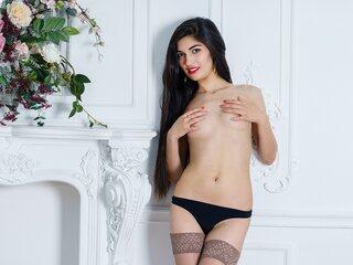 SonyaFresh real pictures jasmine