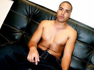 StevenNeal free nude cam