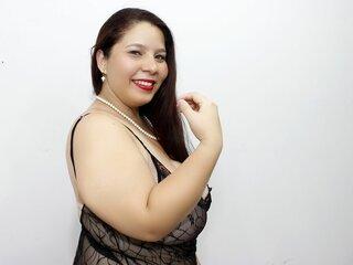 TaraGraham pussy anal sex