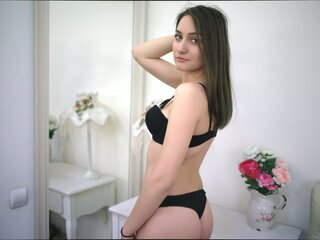 TinaHill camshow real private
