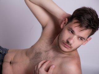 VincentMeyers anal jasmin cam