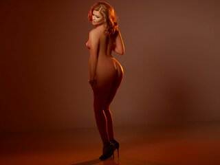 VivianSutton naked ass xxx