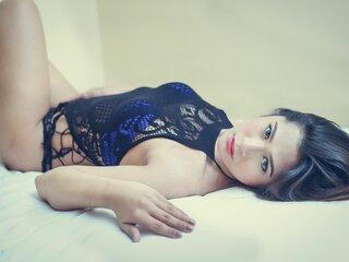 xDESIRABLELINDAx ass livejasmin naked