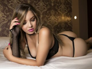 AlanaMorris naked sex jasmin