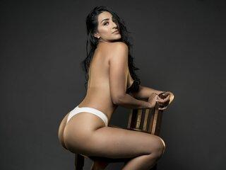 AllishaCoral lj online webcam