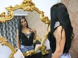 AnaVonSin nude hd jasmine