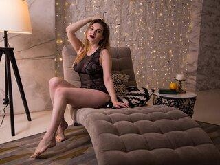 AngelaHotBb porn jasmine livejasmine