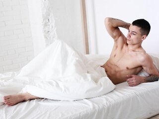 AthleticThomas ass anal camshow