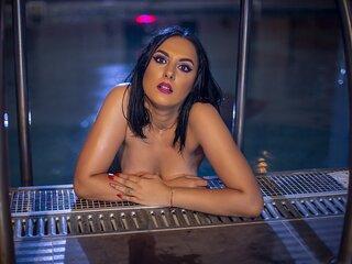 CarlaMinelli naked jasmin cam