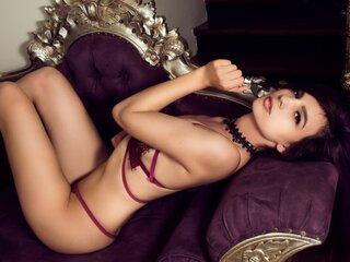 ClaraSmith naked jasmine show