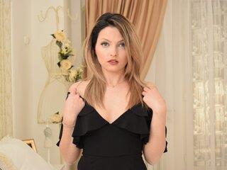 DaisyHarper porn porn recorded