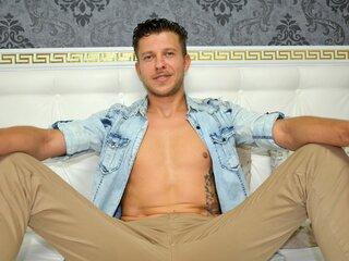DavidCrush cam naked online