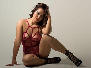 DominicaLion sex adult amateur