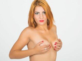 EvaJenson naked free cam