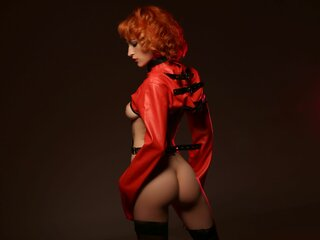 GingerSub nude hd online