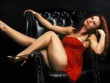 JulianeMorris real anal anal
