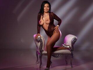 KylieSwan naked video webcam