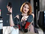 MargoHarma pussy jasminlive livejasmin.com