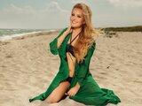 MelanieMoss online amateur nude