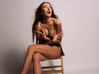 Mirandina lj webcam pics