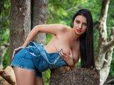 Nathaniela live livejasmin.com nude