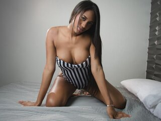 SamanthaWilliams jasminlive pictures camshow
