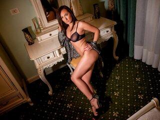 StephanieTales live porn jasmin